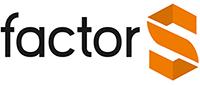Logo Factor-S